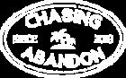 Chasing Abandon