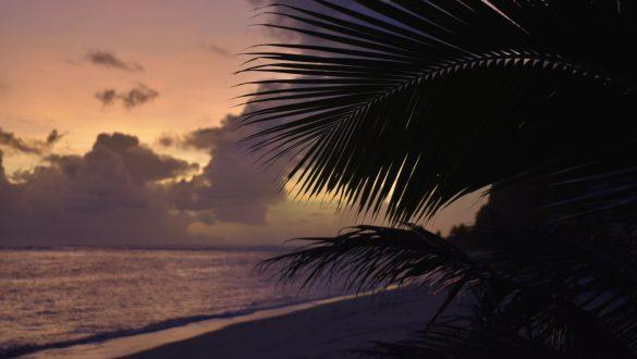 moving to American Samoa