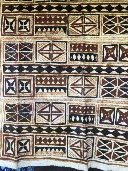 Guide to Apia Samoa